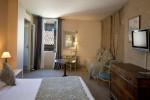 Clip vidéo consacré à l'hôtel Mercure de carcassonne